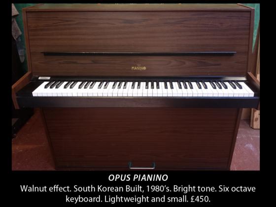 Pianino_Web