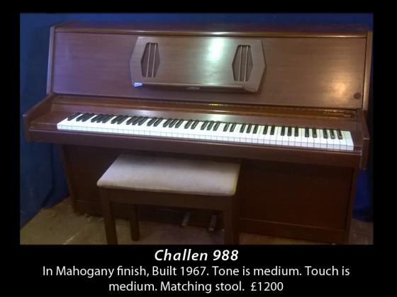 Challen988 Mahog_Web